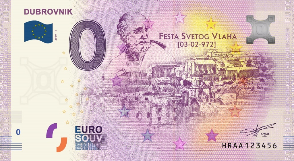Croatie Hraa1_10