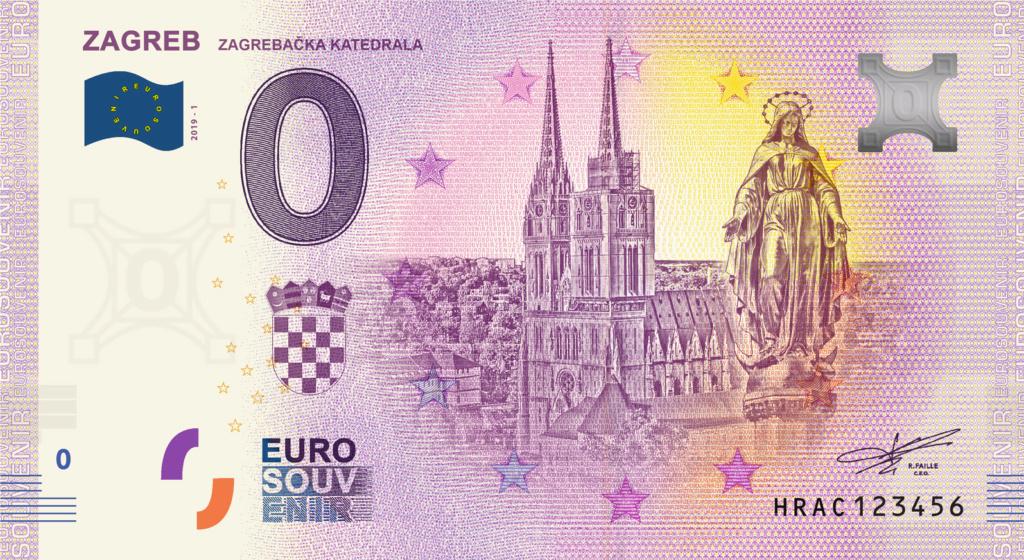 Croatie Hrac1_10