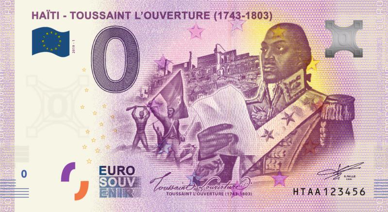 Liste Alpha HT-- (Haiti) [HA--] Htaa-210