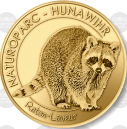 Hunawihr (68150)  [NaturOparC UECX] Hunawi10