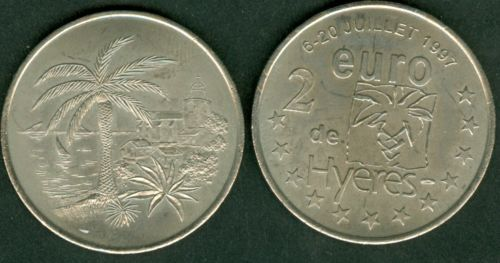 Hyères (83400) Hyeres10