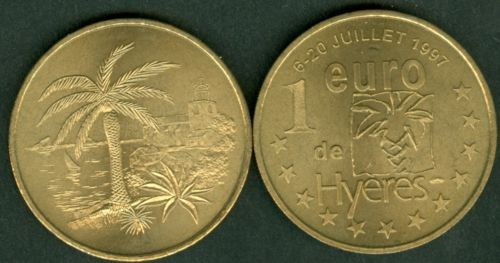 Hyères (83400) Hyeres11