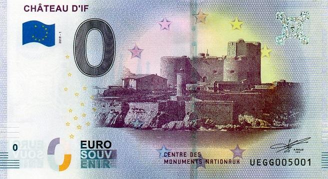 BES 2019 UE-- (123) If10