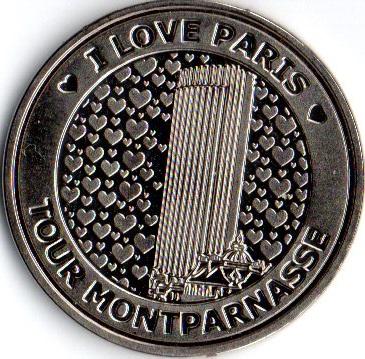 Tour Montparnasse (75015)  [UEAE] Img01610
