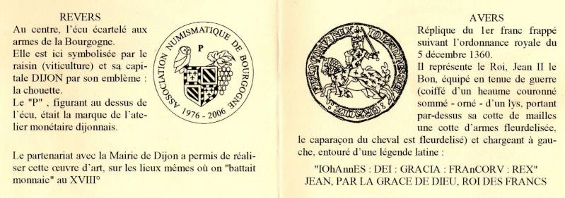 Dijon (21000) Img12810