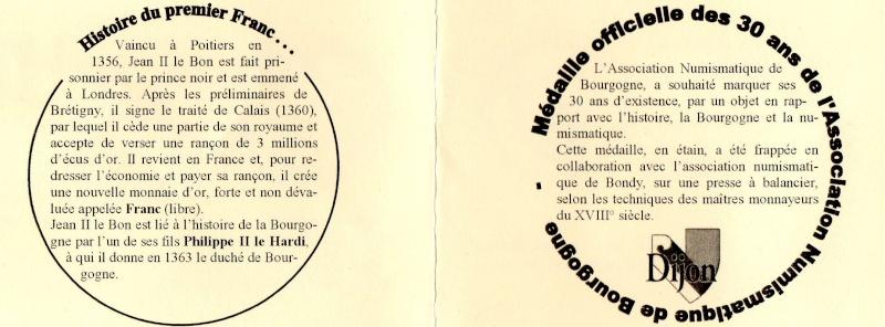 Dijon (21000) Img12910