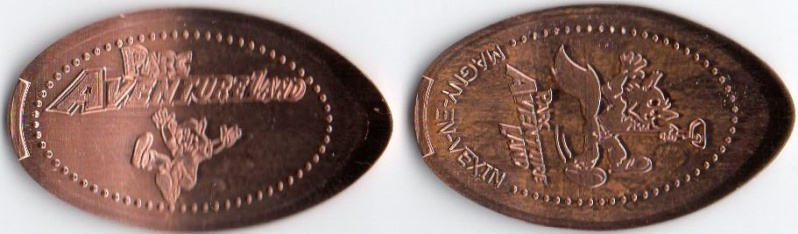 Elongated-Coin Img14010