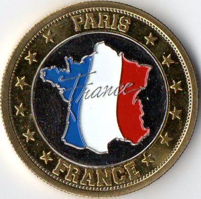 Tour Eiffel (75007) Img14110