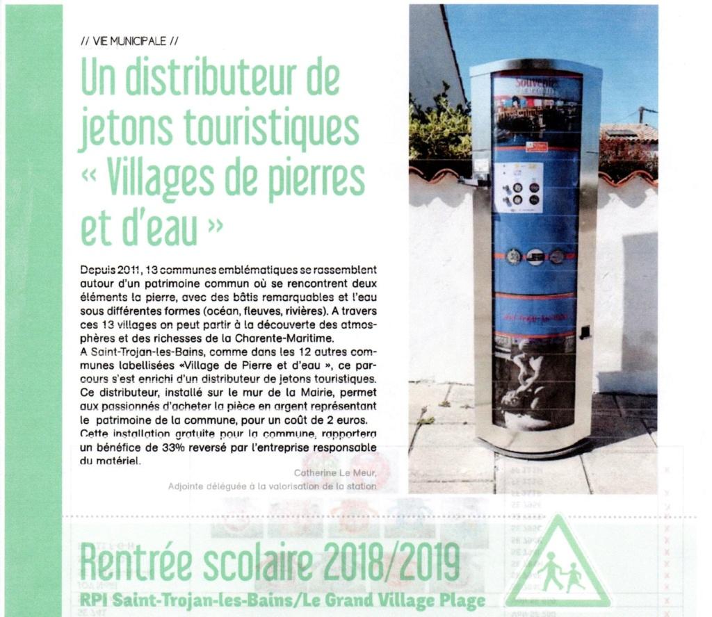 Saint-Trojan-les-bains (17370) Img20111
