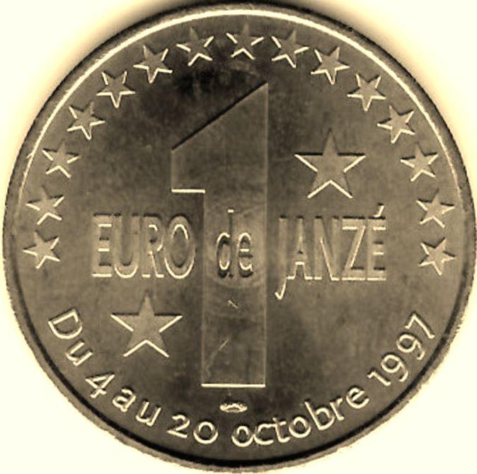 Janzé (35150)  [Edv] Janzy10