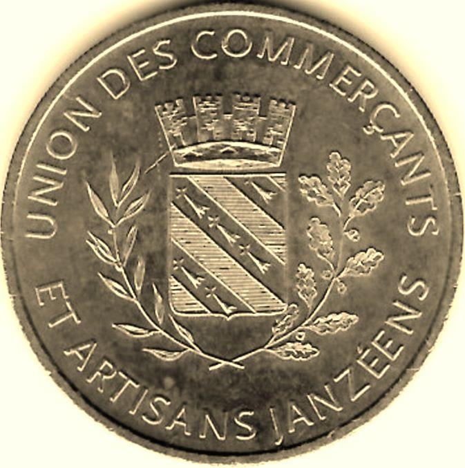 Janzé (35150)  [Edv] Janzy11