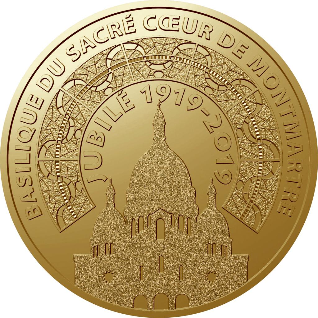 Sacre Coeur  (75018)  [Butte Montmartre] Jubilz11