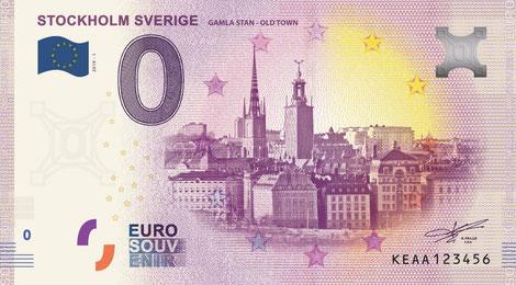 Suède Keaa110