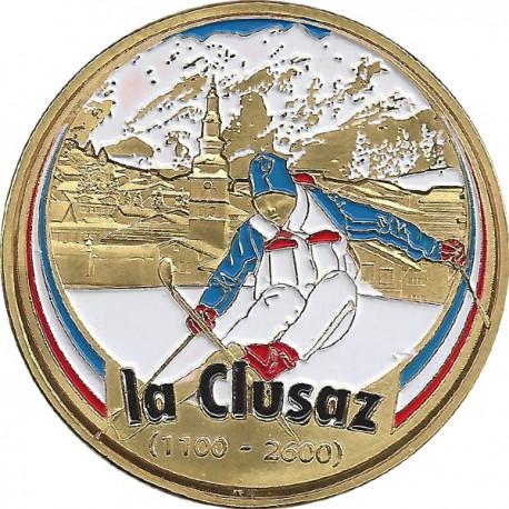 La Clusaz (74220) La-clu10