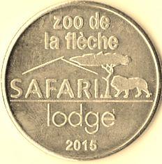 La Flèche (72200) Laflec10