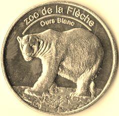 Médailles et Patrimoine  = 9 Laflec13
