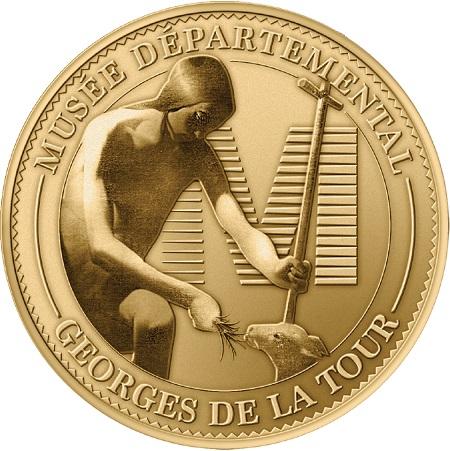 Vic-sur-Seille (57630) Latour10