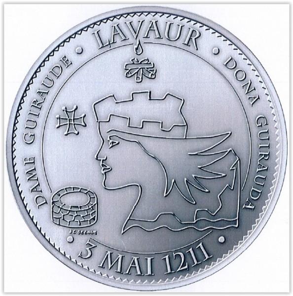 Lavaur (81500) Lavaur10