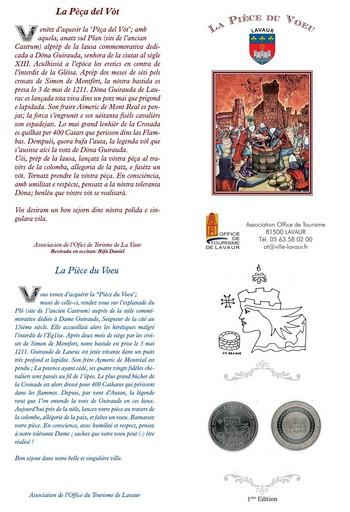 Lavaur (81500) Lavaur11