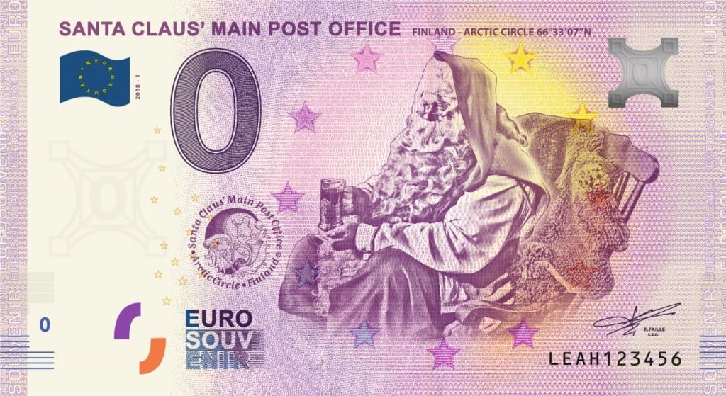 Rovaniemi  [Santa Claus] Leah1_10