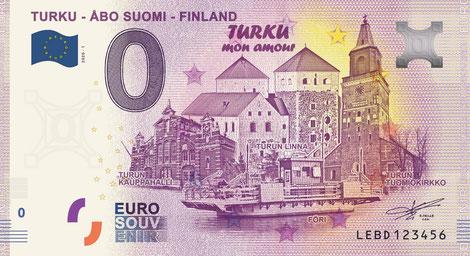 Turku Lebd10