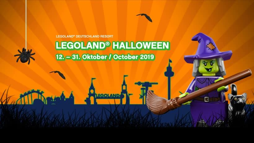 Gunzburg  [Legoland XEGA] Legola10