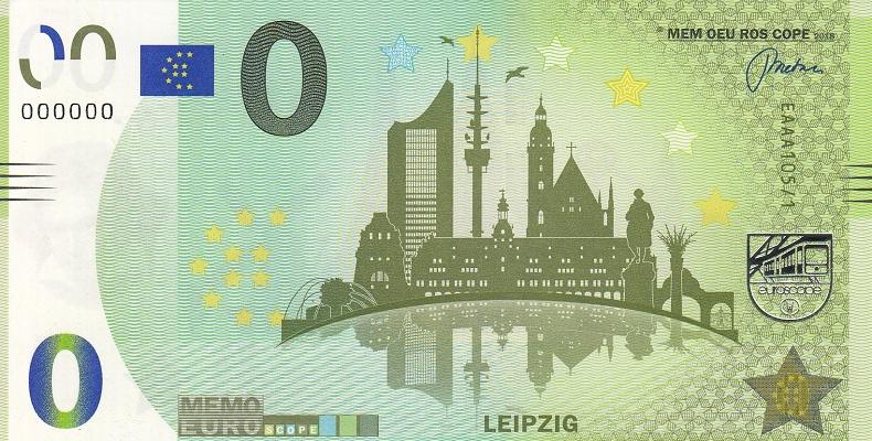 Leipzig  [XEAH / XEED / XEGE/ XEHT / XELC] Leipzi14