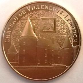Villeneuve-Lembron (63340) Lembro12