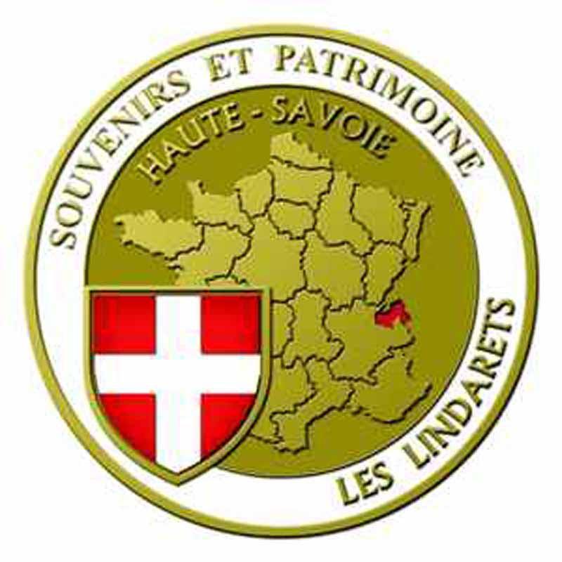 Montriond (74110) Les-li11