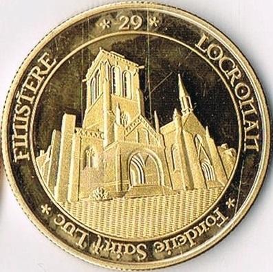 Fonderie Saint-Luc = 59 Locron11