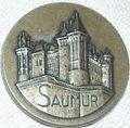 Saumur (49400) Loire_10