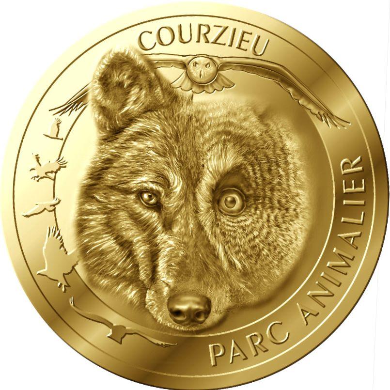 Courzieu (69690) Loups_10