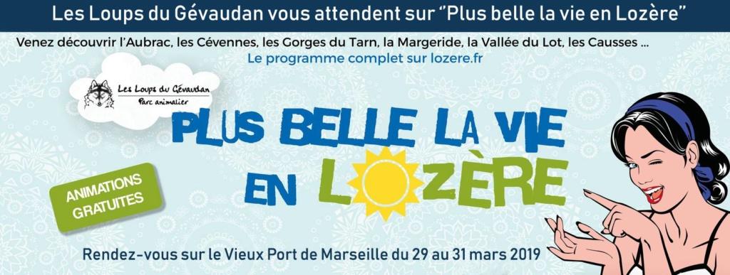 Saint-Léger-de-Peyre (48100)  [Loups du Gévaudan] Lozere10