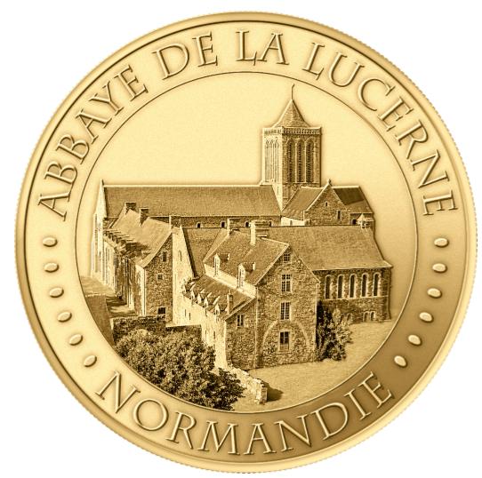 La Lucerne-d'Outremer  (50320)  Lucern10