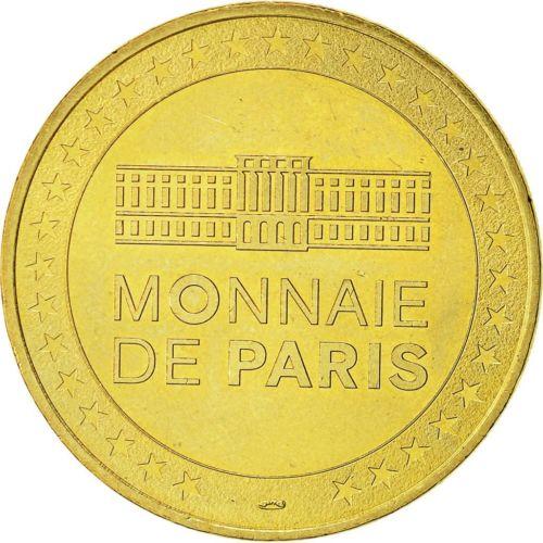 Montpellier (34000)  [Planet Ocean / UEPH] M10