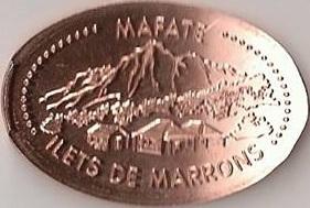 Graveurs = 9 Mafats10