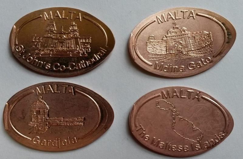 Malte  Malte10