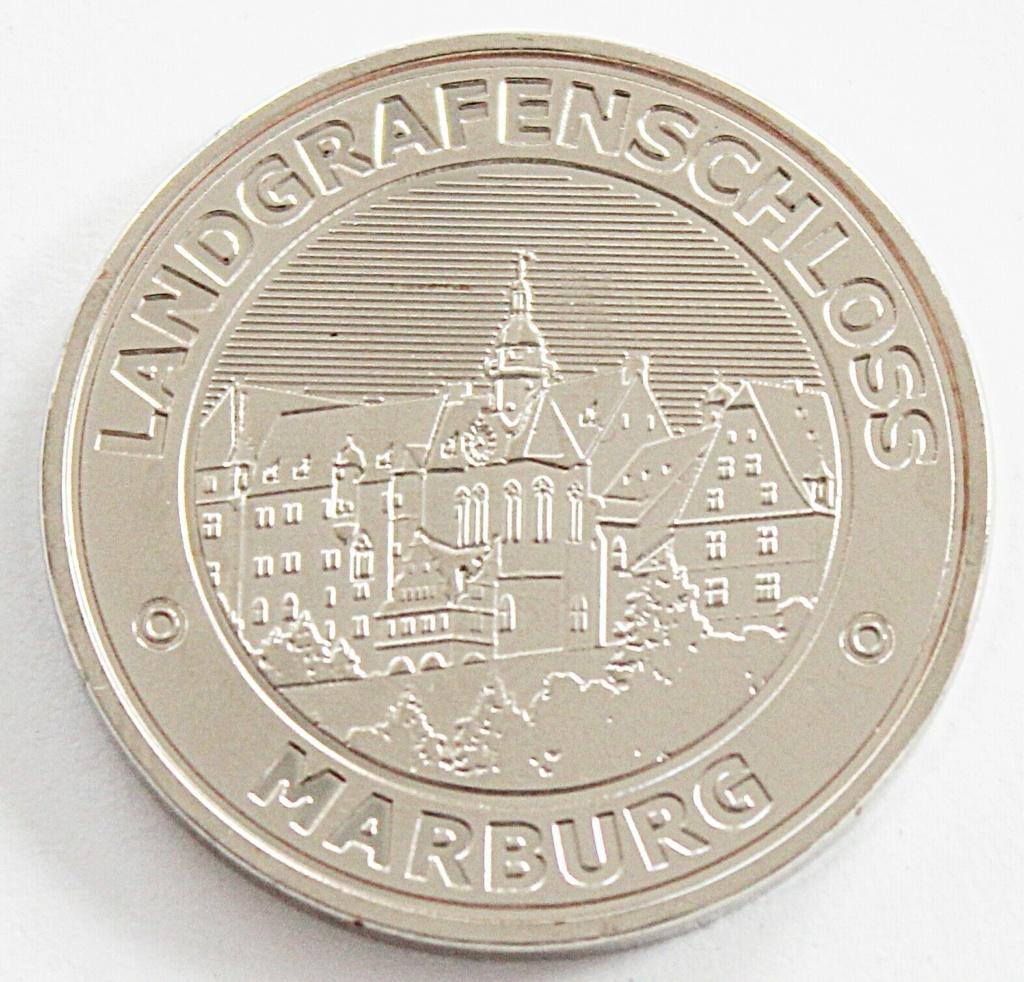 Marburg Marbur10