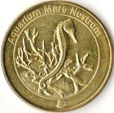 Médailles et Patrimoine = 24 Mare1010