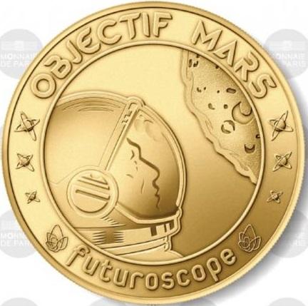 Jaunay-Marigny (86130)  [Futuroscope / UECP]  Mars10