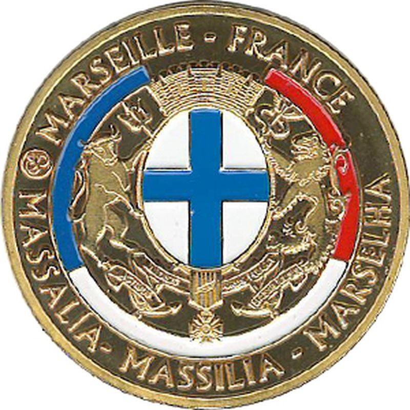 Marseille (13000) [UEAA / UEGG / UEGT / UEQB / UEEX / UEHG / UELG / UELS / UENA] Marsei13