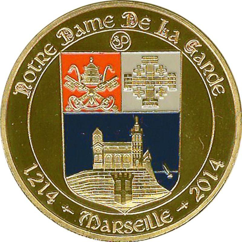 Marseille (13000) [UEAA / UEGG / UEGT / UEQB / UEEX / UEHG / UELG / UELS / UENA] Marsei16