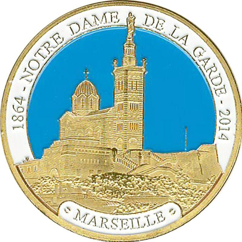 Marseille (13000) [UEAA / UEGG / UEGT / UEQB / UEEX / UEHG / UELG / UELS / UENA] Marsei17