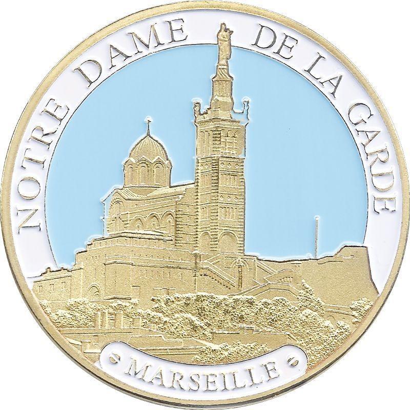 Marseille (13000) [UEAA / UEGG / UEGT / UEQB / UEEX / UEHG / UELG / UELS / UENA] Marsei18