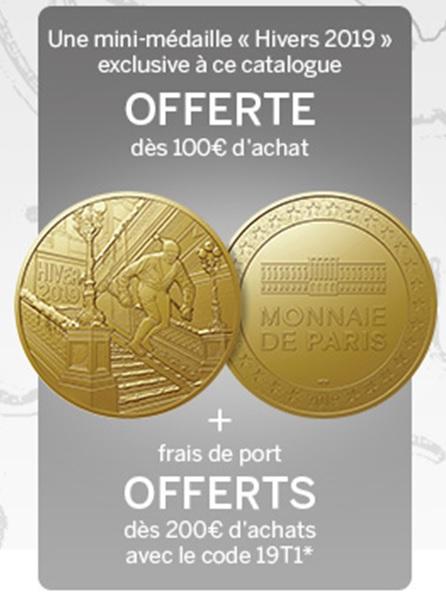 Paris (75006) > Hotel de la Monnaie Mdp_hi10