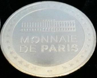 Pau (64000) Mdppau10