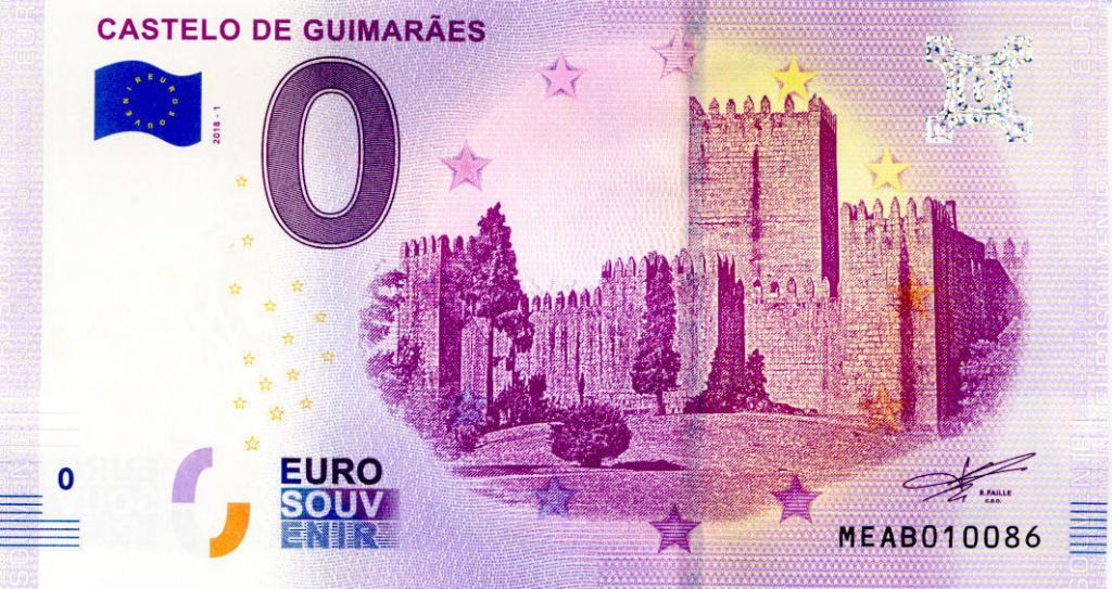 Guimaraes  Meab2010
