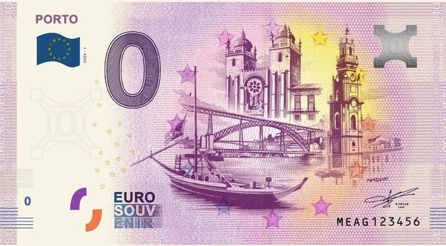 Billets souvenirs 2020 Meag10