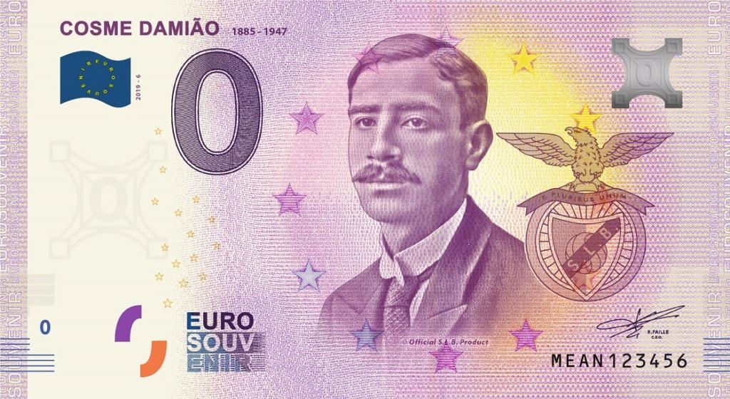 Billets souvenirs 2019 Mean6_10