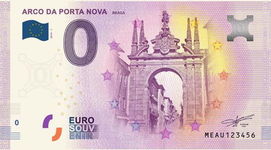 Braga [La Rome Portugaise / MEAU / MEAX / MECH] Meau10